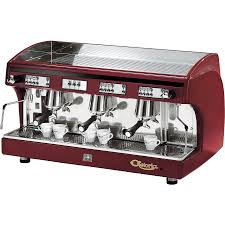 commercial espresso maker astoria perla 3 group automatic espresso machine sae 3 prima