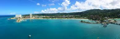 caribbean top ports reviews