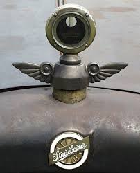 199 best studebaker images on vintage cars cars