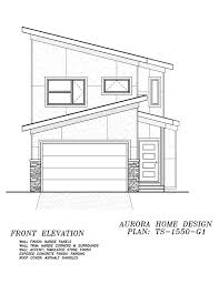 home design drawing home design drafting ltd home