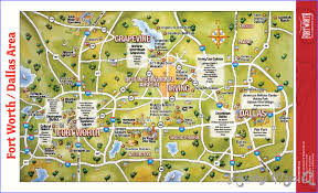 san francisco map sightseeing south restaurant and sightseeing map 17 toprated tourist
