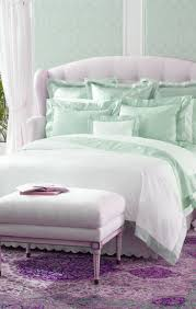What Color Curtains Go With Gray Walls by What Colour Curtains Go With Lilac Walls Bedroom Paint Shades