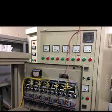 pasha panel works manufacturer of electric control panel u0026 plc