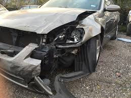 wrecked car transparent get cash for wrecked cars in houston same day service