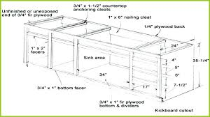 kitchen base cabinets cheap cabinet dimensions kitchen base cabinet widths kitchen cabinet