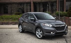 crossover cars 2017 the 15 cheapest new suvs and crossovers of 2017 flipbook car and