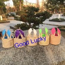 wholesale easter buckets easter wholesale promotion shop for promotional easter