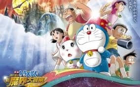 wallpaper doraemon the movie 71 doraemon hd wallpapers background images wallpaper abyss