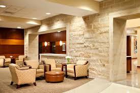brick wall design brick wall design exle on interior design ideas with 4k