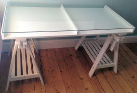 Table Top Ikea Ikea Vika Table Top Stylish Ikea White Vika Gruvan Artur Glass