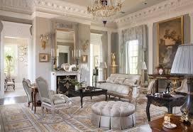 Trends In Home Decor Trends In Home Decor Ms Hines Geralin Thomas