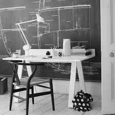 home office office desk decoration ideas interior office design
