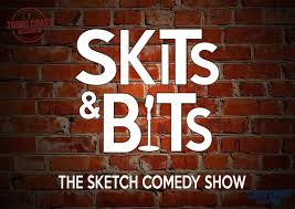thanksgiving skits skits and bits the sketch comedy show presented by third coast