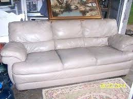 Chateau D Ax Leather Sofa Chateau D Ax Sofas Perfectworldservers Info
