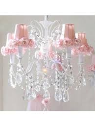 Shabby Chic Lighting Chandelier by 103 Best Chandeliers Lamps All Kinds Images On Pinterest Crystal