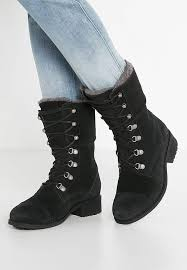 ugg womens grandle boots black ugg boots cheap sale up to 70 free shipping