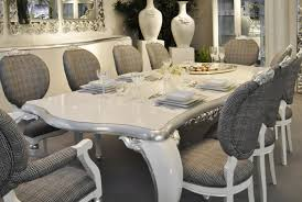 white dining room sets white dining room sets cheap dining table sets on dining room