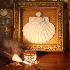 29 best margaret furlong images on ornaments