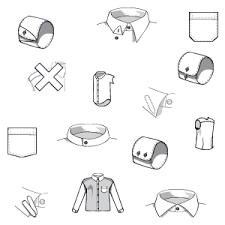 made to measure men u0027s dress shirts u0026 accessories online