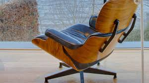 ireland a safe haven for furniture fakes