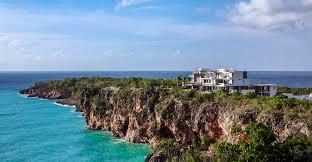 ani villa north private resort luxury retreats