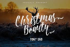 60 best script u0026 handwritten fonts bundles to download 2017