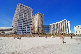 villa palmetto vacation rentals myrtle beach sc booking com