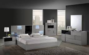 bedroom cheap bedroom furniture sets under 300 bright best place