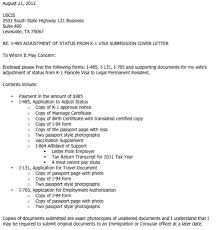 sample cover letter for application simple cover letter easy
