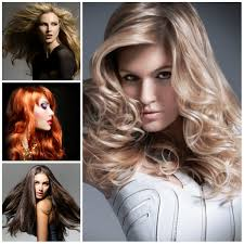 Trendy Colors 2017 Hair Color And Styles For Fall 2017 Newest Hair Colors 2017