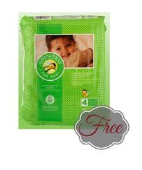 Comfort Diapers Kroger Free Comfort Baby Diapers Wipes And Formula