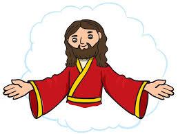 jesus hands clipart clipartxtras