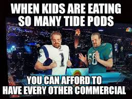 Funny Super Bowl Memes - biggest memes and moments from super bowl lii thechive