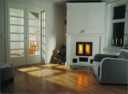 fire place designs with tv home decor waplag interior dashing