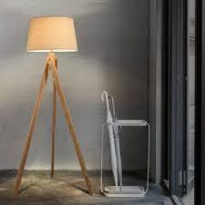 best 25 cheap floor lamps ideas on pinterest industrial style