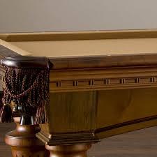 American Heritage Pool Tables American Heritage Austin Billiard Table Costco
