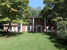 oak ridge tn real estate u0026 homes for sale in oak ridge tennessee