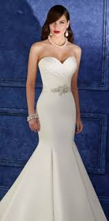 bespoke brides chester bespoke brides in cheshire bridalwear shops hitched co uk