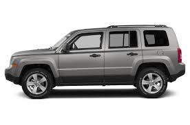 jeep patriots 2014 2014 jeep patriot photos and wallpapers trueautosite