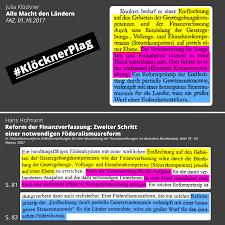 Wetter Bad Sobernheim 7 Tage Update Mainzer Jusos Erheben Plagiatsvorwürfe Gegen Julia
