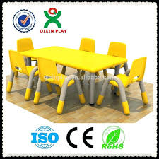 childrens plastic table and chairs childrens plastic table and chair table plastic kids and chairs