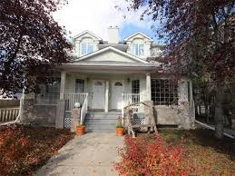 1 1020 memorial drive nw bungalow for sale in sunnyside