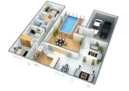 floor plan software review house drawing programs floor plan free floor plan software review