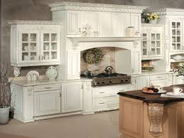 victorian kitchen design ideas elegant kitchen decor victorian kitchen design ideas style