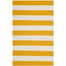 Yellow Rug Cheap Pretty Yellow And White Rug Cheap Find Deals On Line At Rugs