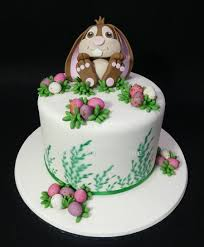 easter bunny cake ideas easter bunny cake cakecentral