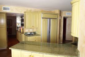 if new kitchen cabinets are not in your budget what can you do