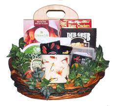 fishing gift basket fishing gift basket gift baskets for men gift baskets canada