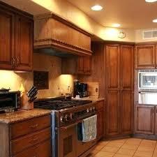 Corner Kitchen Pantry Cabinet Outside Corner Kitchen Cabinets - Kitchen corner pantry cabinet