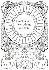 90 coloring images coloring pages